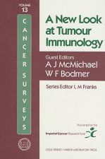 A New Look at Tumour Immunology