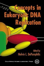 Concepts in DNA Replication