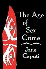Age of Sex Crime