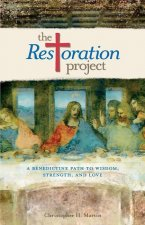 The Restoration Project