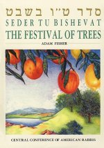 Seder Tu Bishevat: The Festival of Trees