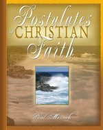 Postulates of Christian Faith