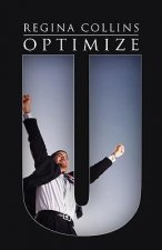 Optimize U