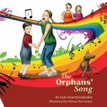 The Orphans' Song
