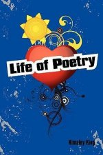 Life of Poetry