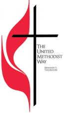 The United Methodist Way
