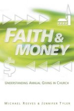Faith & Money: Understanding Annual Giving in Church