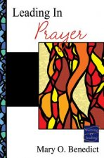 Leading in Prayer