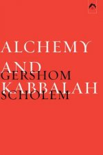 Alchemy and Kabblah