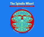 The Spindle Whorl: A Native American Art Activity Book