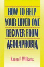 How to Help Your Loved One Recover