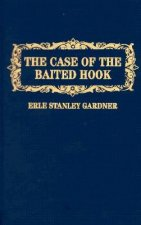 The Case of the Baited Hook