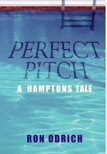 Perfect Pitch: A Hamptons Tale