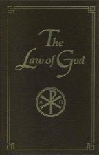 The Law of God: For Study at Home and School