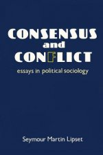 Consensus and Conflict