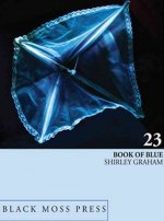 Book of Blue