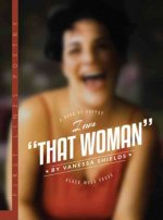 I Am That Woman: A Book of Poetry