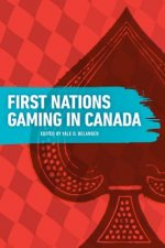 First Nations Gaming in Canada