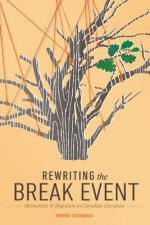 Rewriting the Break Event: Mennonites & Migration in Canadian Literature
