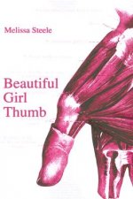 Beautiful Girl Thumb