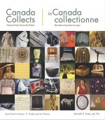 Canada Collects: The Passionate Eye