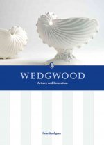 Wedgwood: Artistry and Innovation