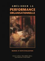 Ameliorer La Performance Organisationnelle: Manuel Dauto-Evaluation