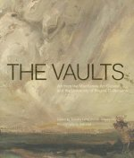 The Vaults: Art from the MacKenzie Art Gallery and the University of Regina Collections