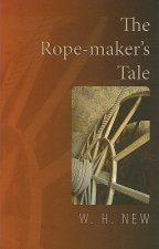 The Rope-Maker's Tale
