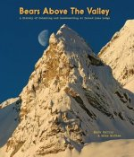Bears Above the Valley: A History of Catskiing and Snowboarding at Island Lake Lodge