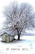 The Trees of Calan Gray