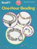 One-Hour Beading: 12 Projects