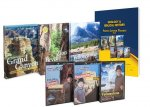 Geology & Biblical History Package