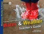 Water & Weather: From Flood to Forecasts