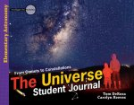 The Universe Student Journal