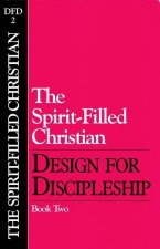 Spirit-Filled Christian (Classic): Book 2