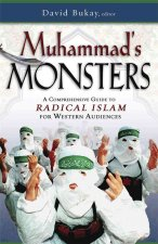 Muhammed's Monsters: A Comprehensive Guide to Radical Islam for Western Audiences