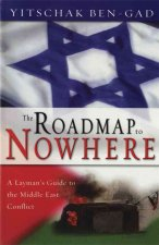 The Roadmap to Nowhere