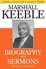 Biography and Sermons