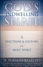 God's Indwelling Spirit