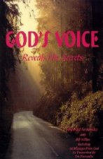 God's Voice: Reveals His Secrets