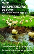 The Shepherding Flock: The Church Beyond 2000 AD