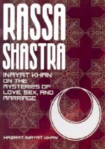 Rassa Shastra: Inayat Khan on the Mysteries of Love, Sex, and Marriage