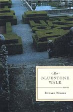 The BlueStone Walk: Poems