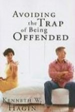 Avoiding the Trap of Being Offended