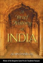 Brief History of India