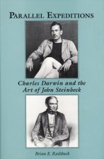 Parallel Expeditions: Charles Darwin and the Art of John Steinbeck