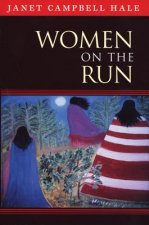 Women on the Run