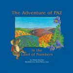 The Adventure of Paz in the Land of Numbers