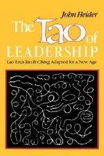 Tao of Leadership